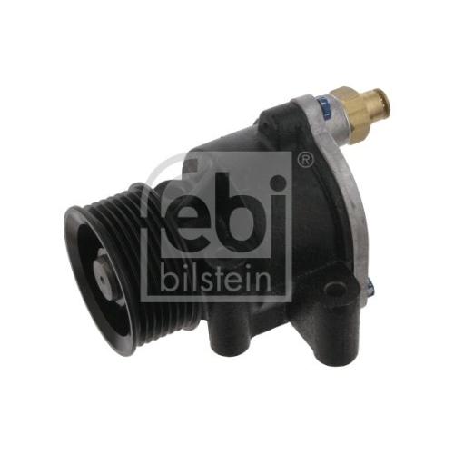 Pompa vacuum Febi Bilstein 27005
