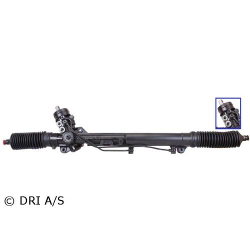 Caseta directie Audi A6 (4b2, C5) Dri 711520049