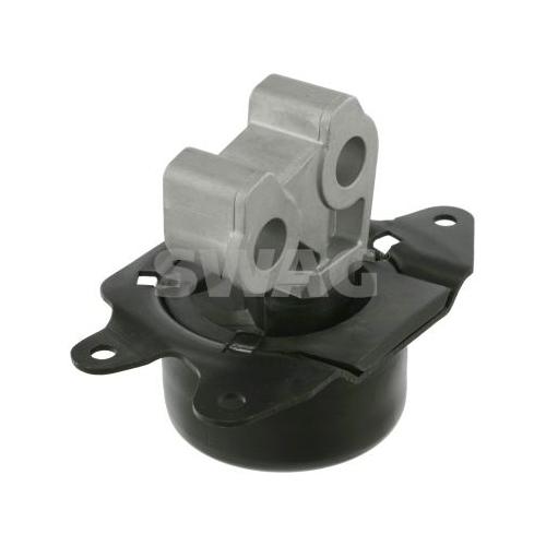 Suport motor Swag 40924948, parte montare : stanga, fata