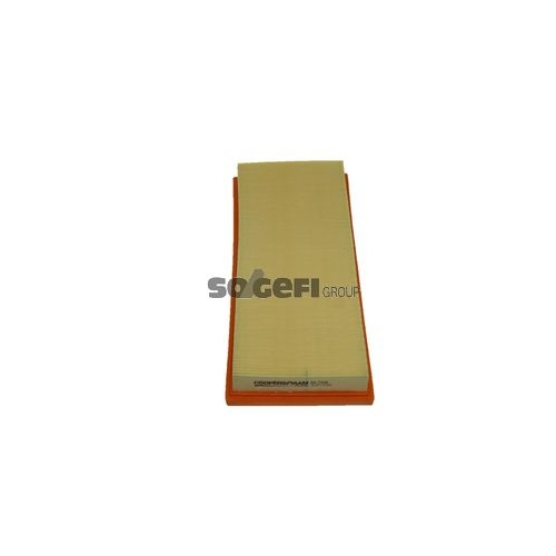 Filtru aer Coopersfiaam Filters PA7448
