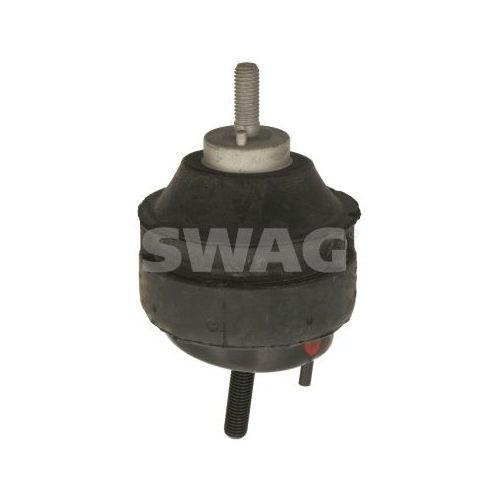 Suport motor Swag 50930048, parte montare : dreapta