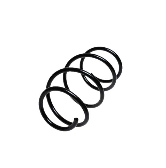 Arc spiral Bmw Seria 5 (E39), Lesjöfors 4008428, parte montare : Punte fata