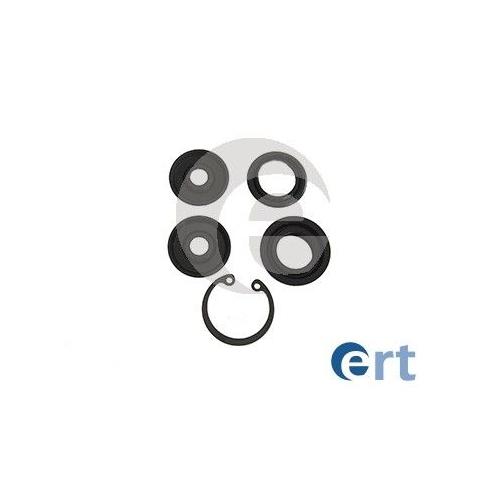 ERT Set reparatie, pompa centrala frana
