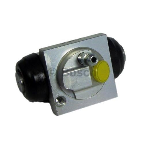 Cilindru receptor frana Dacia Duster Bosch 0986475987, parte montare : stanga, spate