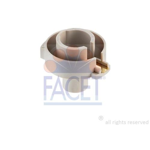 Rotor delcou Facet 37598