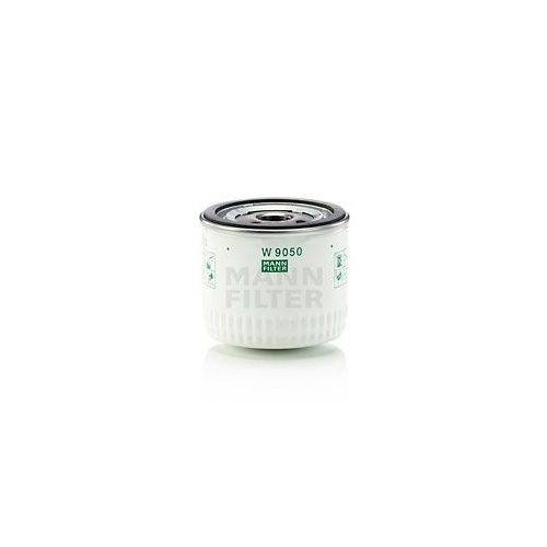 Filtru ulei Mann-Filter W9050
