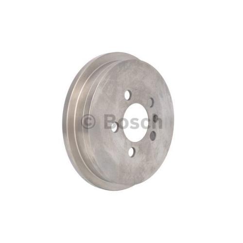 Tambur frana Bosch 0986477133, parte montare : punte spate