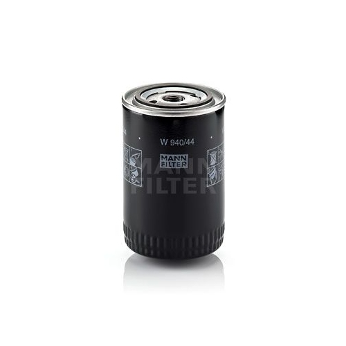 Filtru ulei Mann-Filter W94044