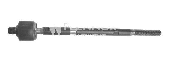 Bieleta directie Fiat Bravo/Brava (182), Tempra (159), Tipo (160); Lancia Dedra (835), Delta 1 (831ab0), Delta 2 (836), Flennor FL994C, parte montare : Punte fata, Stanga/ Dreapta, spre interior