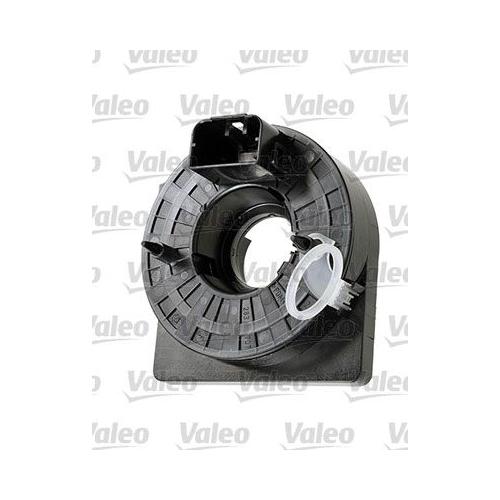 Arc spirala Airbag Valeo 251658