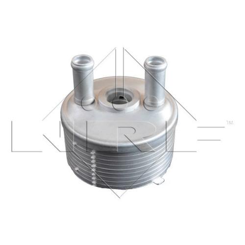 Radiator ulei motor, Termoflot Nrf 31214