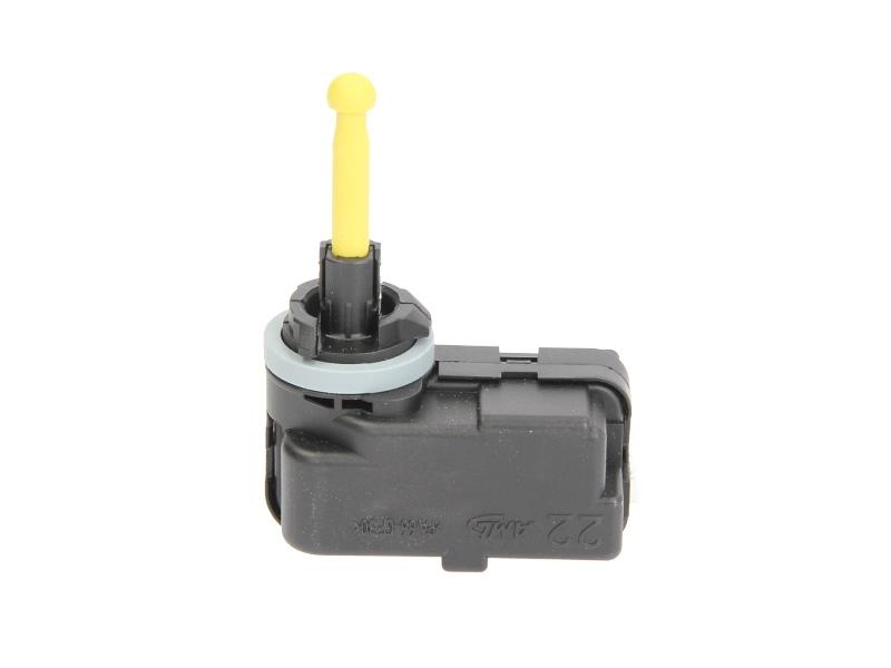 Motoras reglare faruri Valeo 088012, parte montare : Stanga/ Dreapta