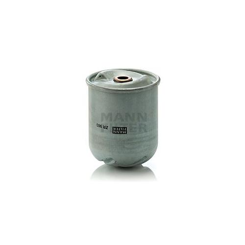 Filtru ulei Mann-Filter ZR903X