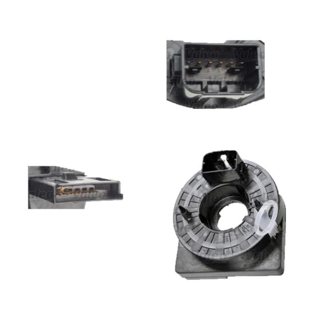 Arc spirala Airbag Valeo 251664