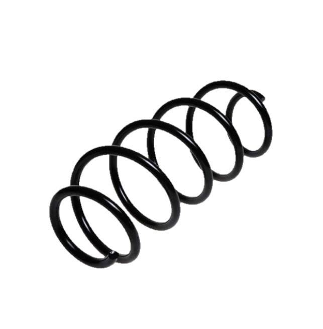 Arc spiral Ford Mondeo 3 (B5y), Lesjöfors 4027578, parte montare : Punte fata