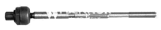 Bieleta directie Opel Astra H (L48), Flennor FL0930C, parte montare : Punte fata