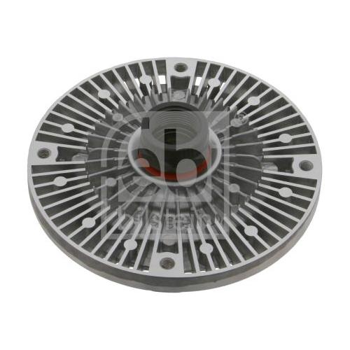Termocupla ventilator radiator, Vascocuplaj Bmw Seria 3 (E30), Seria 3 (E36), Seria 5 (E28), Seria 5 (E34), Seria 5 (E39), Z1, Z3 (E36) Febi Bilstein 18678