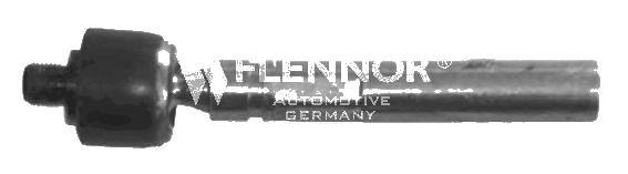 Bieleta directie Citroen C5 (Dc/RC), Flennor FL0908C, parte montare : Punte fata, Stanga/ Dreapta, spre interior