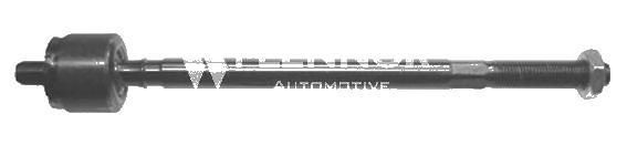 Bieleta directie Renault Megane 1 (Ba0/1), Megane Scenic (Ja0/1), Flennor FL097C, parte montare : Punte fata, Stanga/ Dreapta