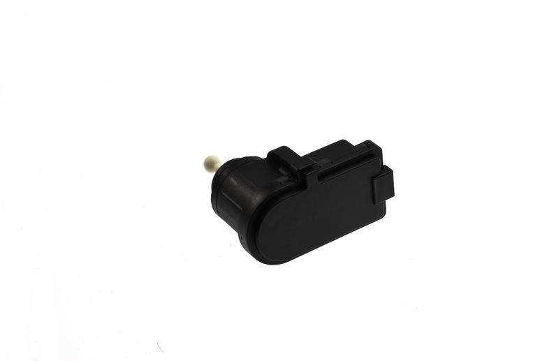 Motoras reglare faruri Valeo 087299, parte montare : Stanga/ Dreapta