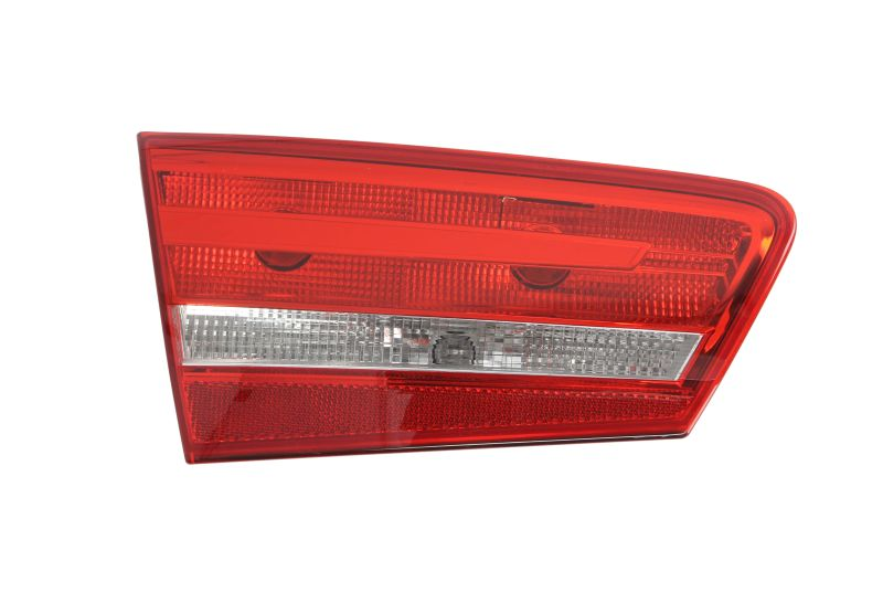 Lampa stop Audi A6 (4g2, C7, 4gc) Valeo 044519, parte montare : Stanga, Partea interioara