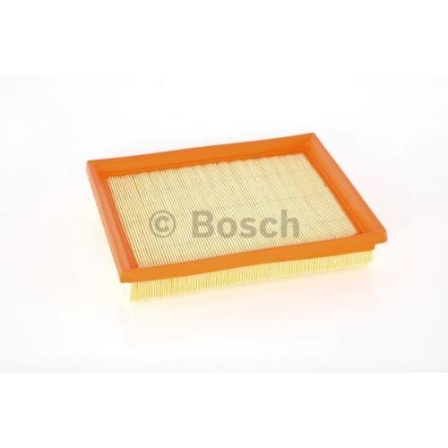Filtru aer Bosch F026400153