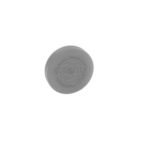 Dop gaura de montaj ax culbutori Corteco 21653091