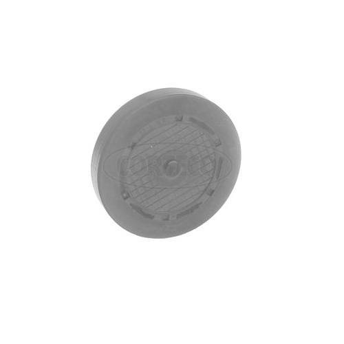 Dop gaura de montaj ax culbutori Corteco 21653092