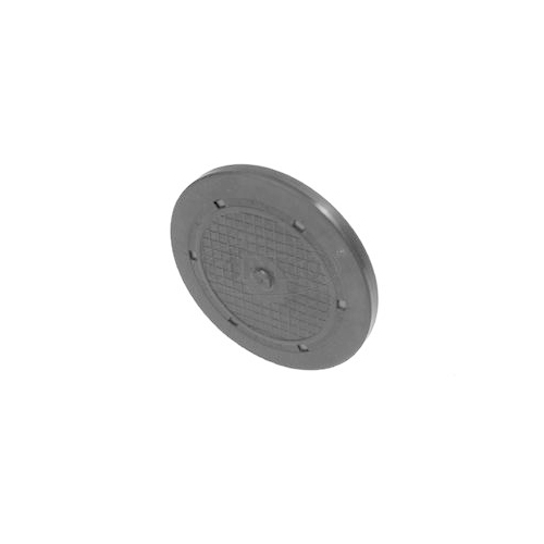 Dop gaura de montaj ax culbutori Corteco 80000292
