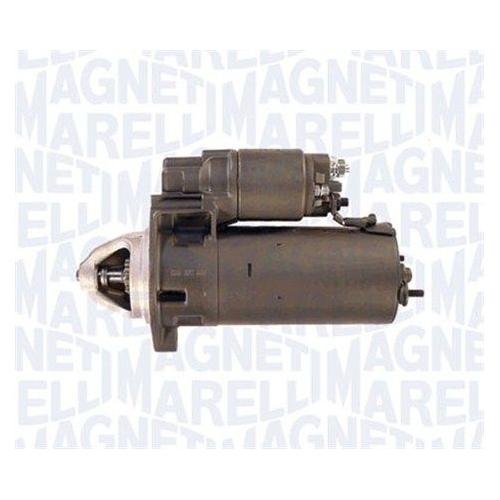 Electromotor Magneti Marelli 944280169200
