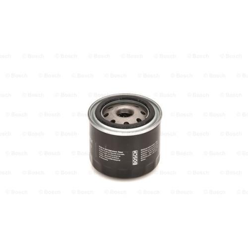 Filtru ulei Bosch 0451103275