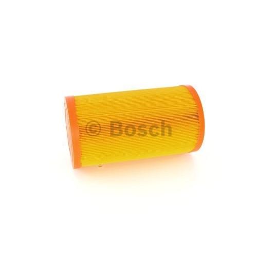 Filtru aer Bosch F026400194