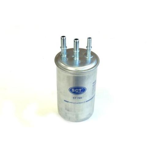 Filtru combustibil Sct Germany ST785