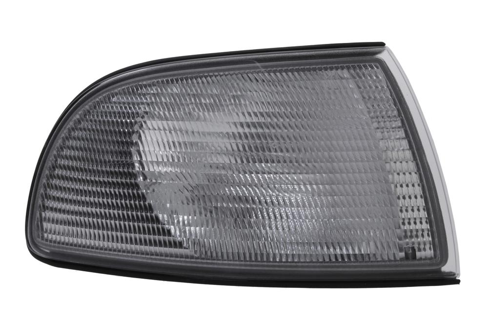 Lampa semnalizare Audi A8 (4d2, 4d8), Magneti Marelli 711315106911, parte montare : Dreapta, Fata