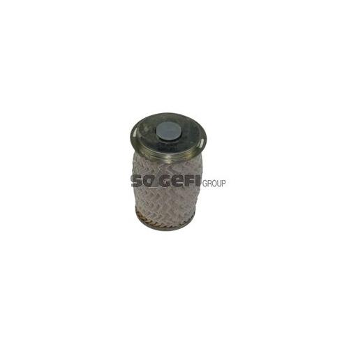 Filtru combustibil Fram C10194