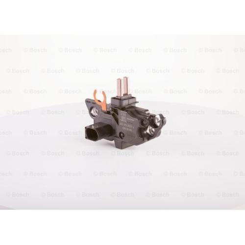 Regulator tensiune alternator Bosch F00M144128