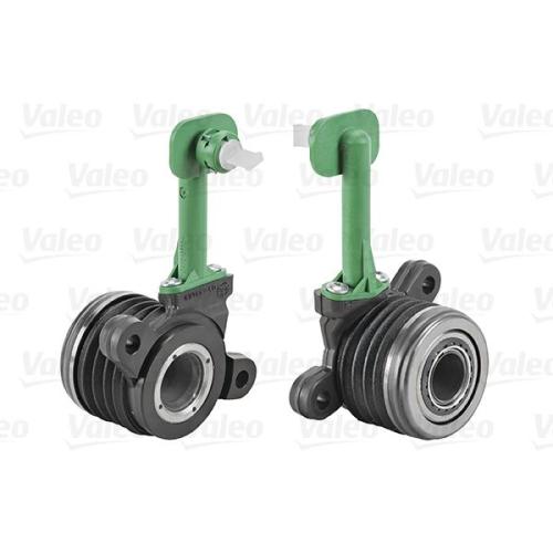 Rulment presiune ambreiaj Valeo 804510