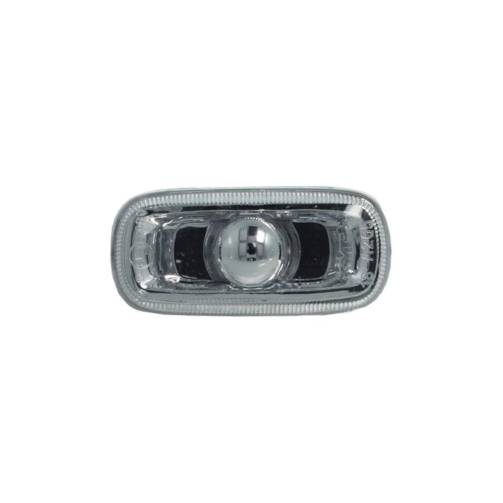 Lampa semnalizare Audi A3 (8p1), A4 (8ec, B7), A6 (4f2, C6) Tyc 180265012, parte montare : Stanga/ Dreapta
