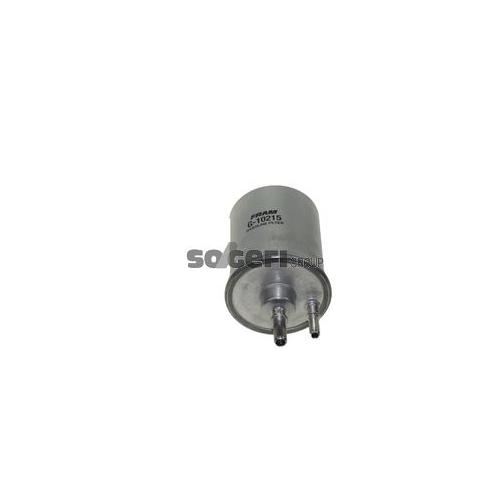 Filtru combustibil Fram G10215