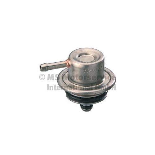 Supapa control presiune combustibil Pierburg 721548500