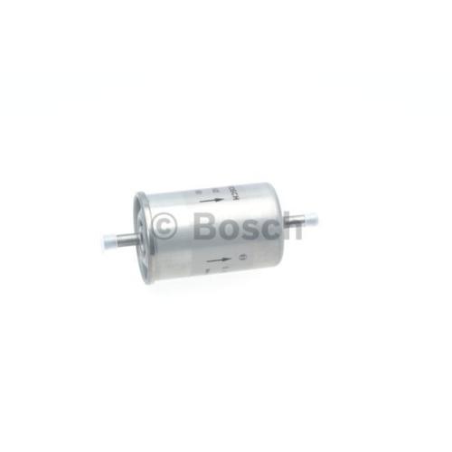 Filtru combustibil Bosch 0450905002
