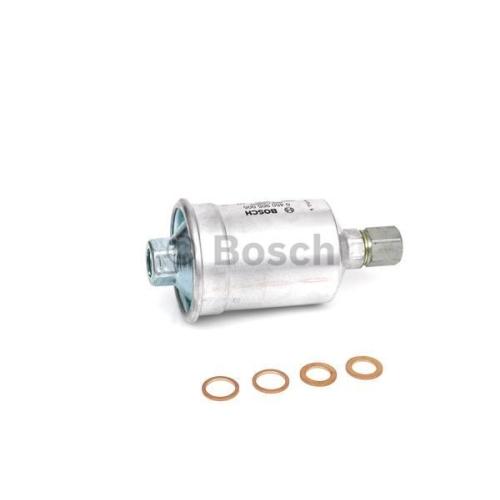 Filtru combustibil Bosch 0450905005