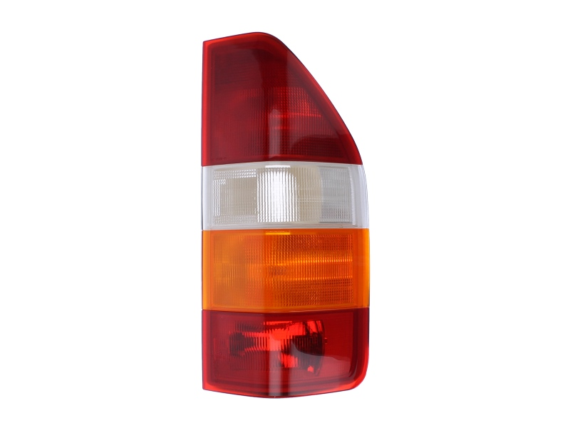 Lampa stop Mercedes Sprinter (901, 902) Magneti Marelli 712367208489, parte montare : Dreapta