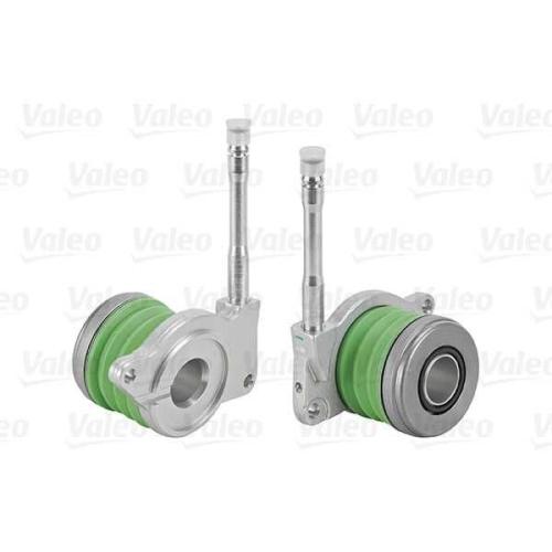 Rulment presiune ambreiaj Valeo 810025