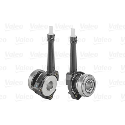 Rulment presiune ambreiaj Valeo 810029