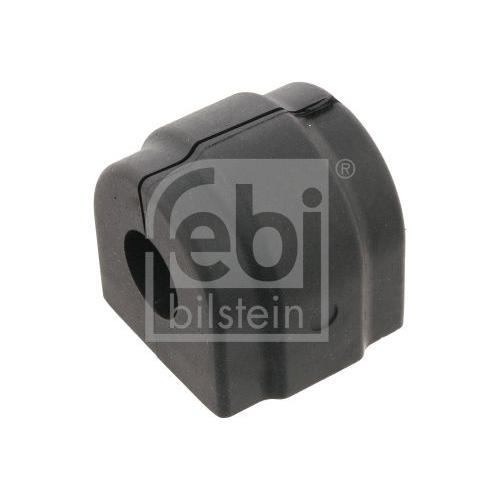 Bucsa bara stabilizatoare Febi Bilstein 33379, parte montare : punte fata, stanga, dreapta