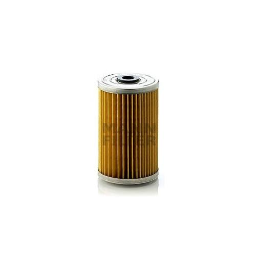 Filtru ulei Mann-Filter H7192