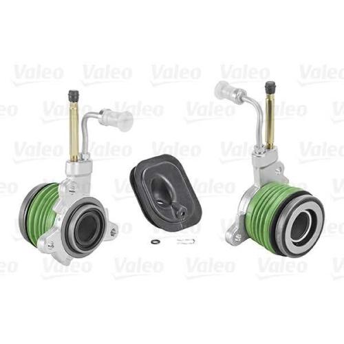 Rulment presiune ambreiaj Valeo 810035