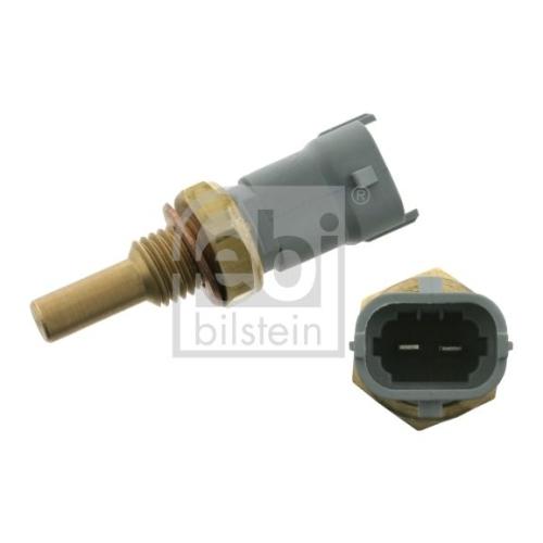 Senzor temperatura lichid racire Febi Bilstein 28381