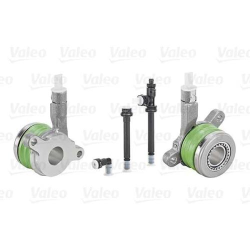 Rulment presiune ambreiaj Valeo 810067